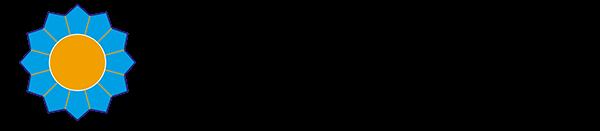 سپهر آریا