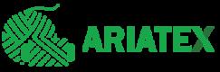 logo-ariatex3