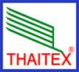 logo_thaitex